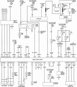 1997 Chevy Lumina Wiring Diagram