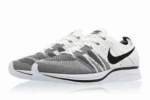 Nike Flyknit Trainer 2017 : Release Date | SNEAKERS ADDICT  Nike