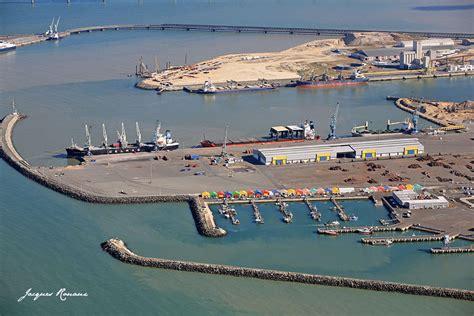 port de commerce la rochelle bordeaux photo a 233 rienne la vue du ciel a