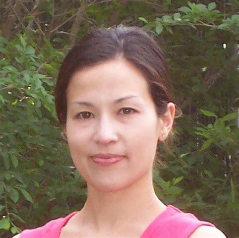 premier speakers bureau premier li in anti recession mode hsu china