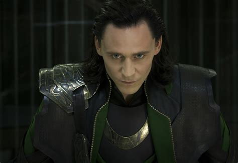 siege social d apple the villain loki hd wallpapers