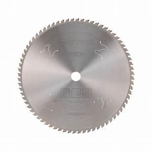 Kreissägeblatt Für Metall : kreiss geblatt metall f r handkreiss gen online kaufen w rth ~ Watch28wear.com Haus und Dekorationen