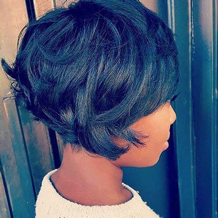 30  Popular Bob Haircuts for Black <a href=