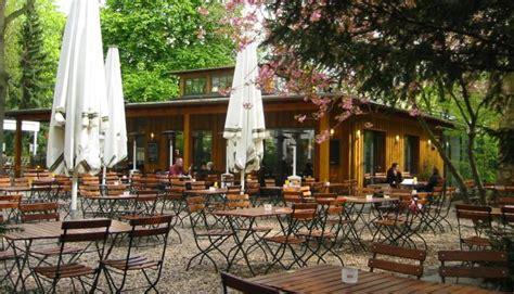 Best Beer Gardens In Berlin by Top 10 Beer Gardens In Berlin My Guide Berlin