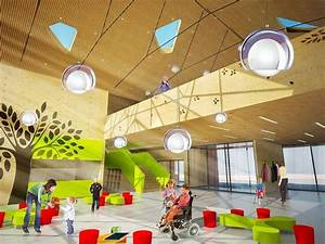 620 best modern school interior and educational for Interior decorator school online