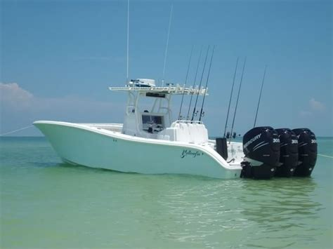 Centre Console Fishing Boat For Sale Uk by 17 Best Images About Flats And Bay Boats On Pinterest