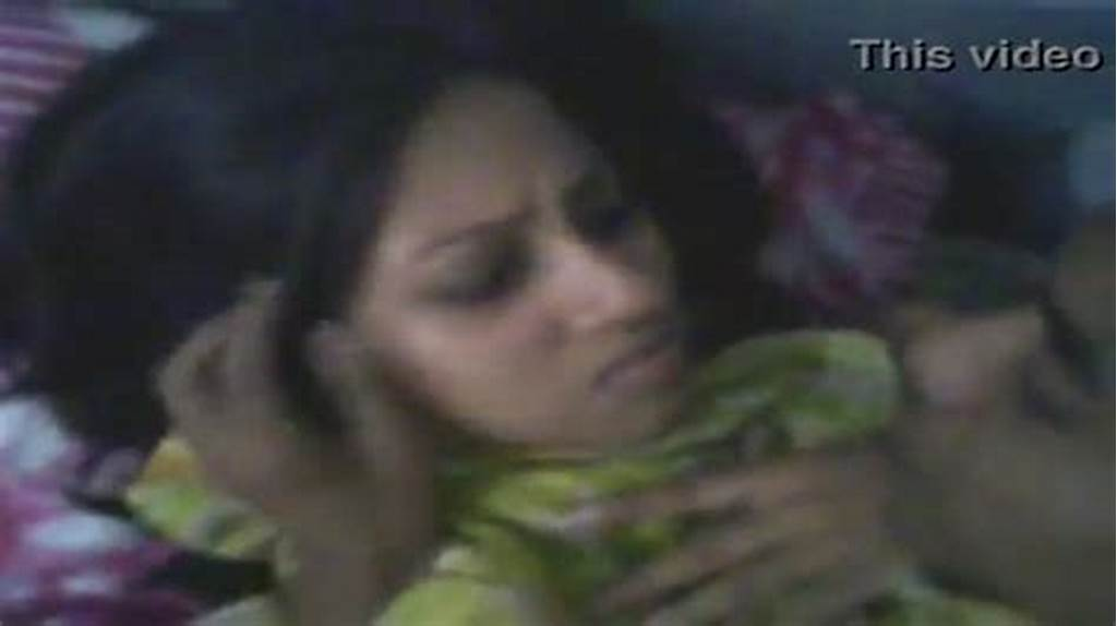 #Cheating #Bengali #Girlfriend #Forced #To #Fuck #Boyfriends