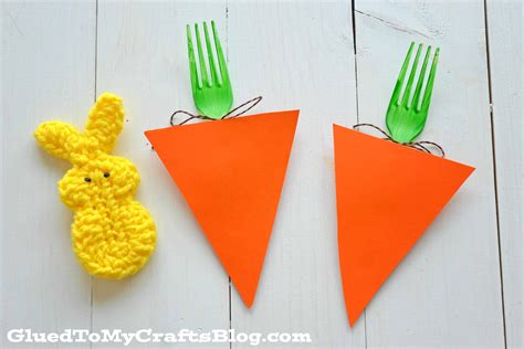 upcycling obsession  awesome crafts   plastic forks