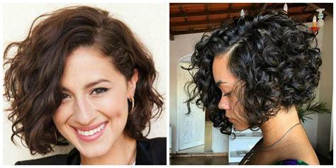 hairstyles  curly hair  top fashionable hairdo