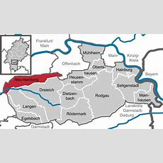 Neuisenburg Wikipedia