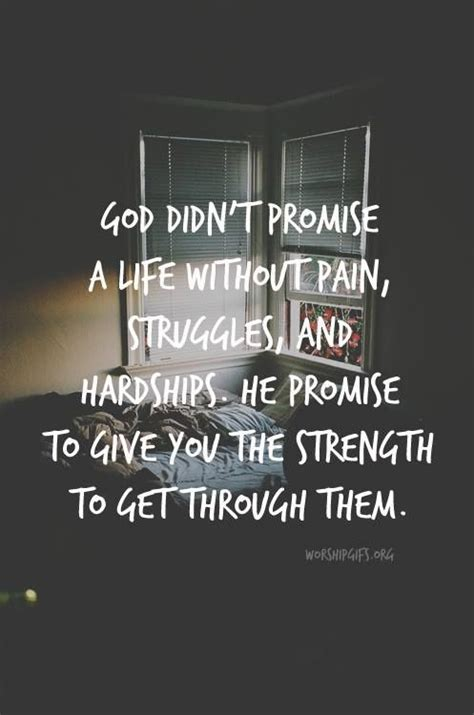 Talking about quotes about strength… what does strength mean? Worship Gifs - Timeline Photos | Facebook | Positive quotes for life, Positive quotes ...