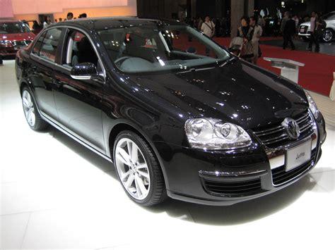 Volkswagen Jetta Black by File Volkswagen Jetta V Black Jpg Wikimedia Commons