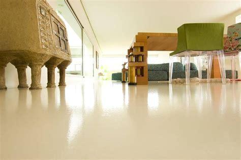 Self leveling epoxy floors, seamless resin floor, Colledani