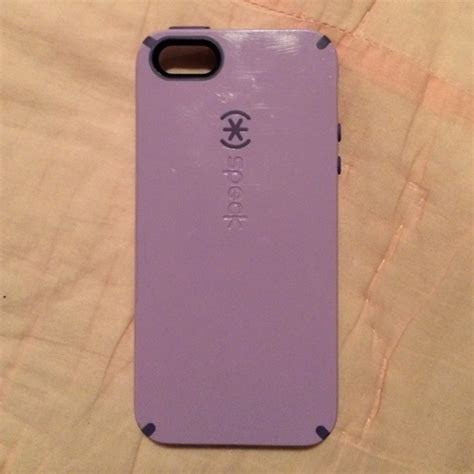 speck iphone 5s 85 speck other purple speck iphone 5 5s from