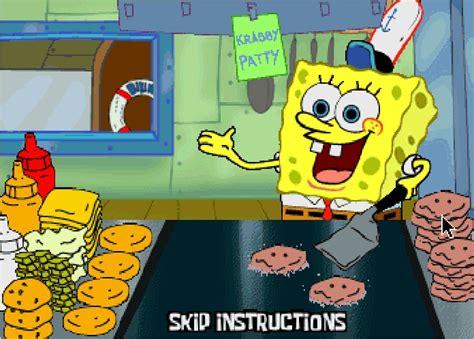 jeux de cuisine de sandwich jeux de cuisine pour fille gratuit