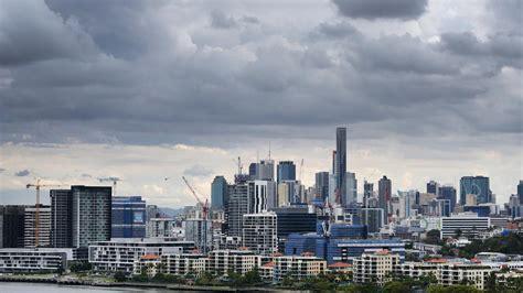 Last 2 weeks of weather 'Prepare now': BOM warns of dangerous storms | Dalby Herald