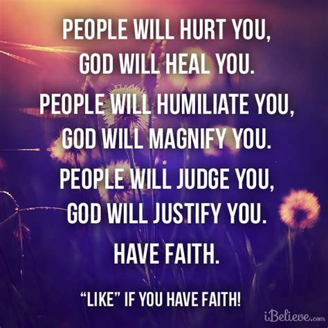 God Will Judge You Quotes Quotesgram. Country Picture Quotes For Facebook. Song Solomon Quotes. Harry Potter Quotes Page Numbers Sorcerer's Stone. Faith Leadership Quotes. Positive Quotes January. Nature Quotes Power. Quotes About Strength Through Divorce. Summer Quotes From Movies