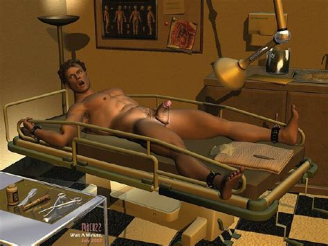 Electrical Torture Bdsm Tumblr