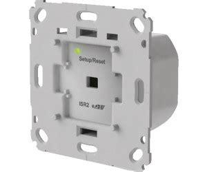 avm smarthome rolladensteuerung innogy smarthome unterputz rolladensteuerung ab 59 95