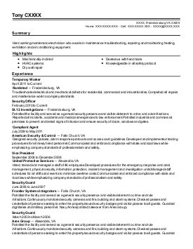 Professional Resume Writing Services Richmond Va by Resume Writer Richmond Va