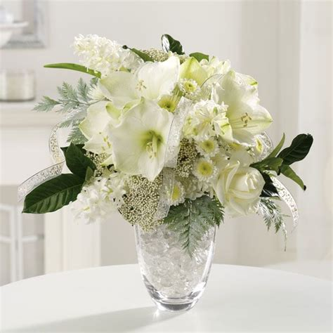images  silver anniversary flowers