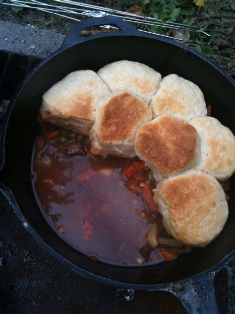 cfire oven recipes easy oven beef stew