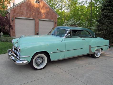1954 Chrysler Imperial For Sale by 83 Best Images About Imperial Cars For 1954 On