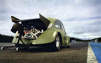 Drag Race Racing Desktop Wallpapers Vw Volkswagen