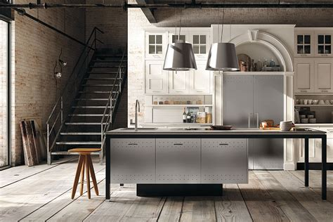 modern kitchens  classic designs
