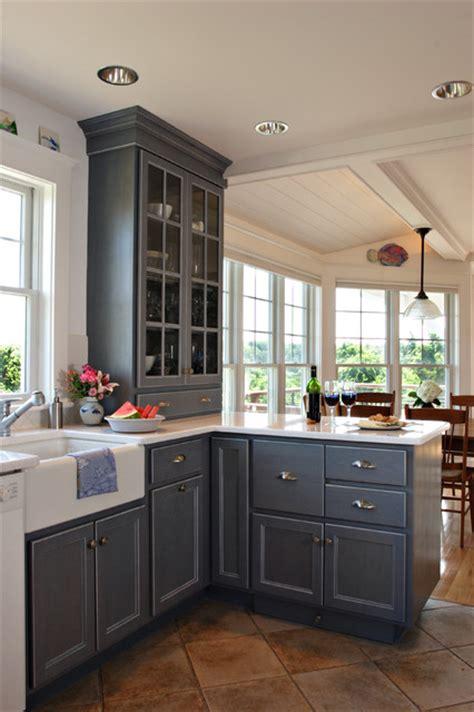 cape cod kitchen cabinets cape cod home renovation traditional kitchen boston 5115