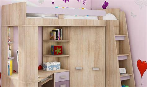lit combiné bureau conforama lit combine armoire bureau 28 images donne lit combin