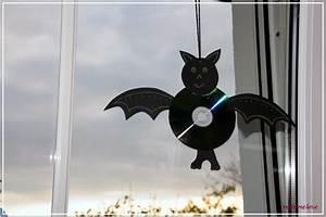 Basteln Mit Grundschulkindern : basteln mit kindern im herbst und f r halloween redroselove mein lifestyleblog ~ Orissabook.com Haus und Dekorationen
