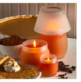 Brightest Candles Quick Inexpensive Christmas Gift Ideas