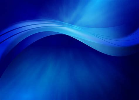 Wallpaper Blue Abstract Background by Blue Abstract Background Stock Hd Wallpapers Hd