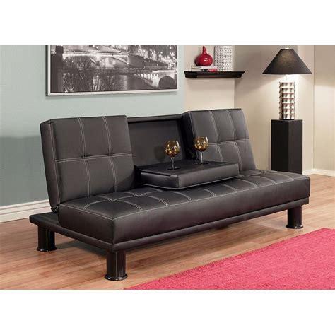 assemble  futon sofa bed loccie  homes