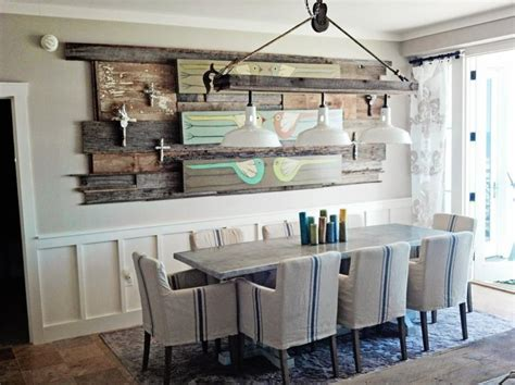 Farmhouse & Company: Fabulous, Reclaimed Furniture
