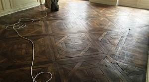 renovation parquet versailles guesneau renovation With service civil du parquet nantes