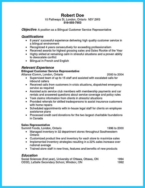 Temple Resume Template by Awesome Breathtaking Facts About Bilingual Resume You Must