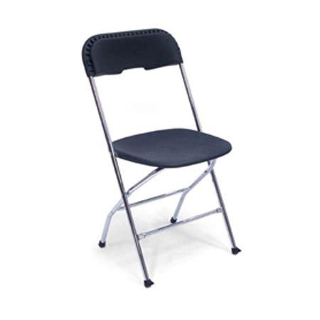 tafel en stoelen verhuur roosendaal terrasstoel aluminium stapelstoel r r partycare