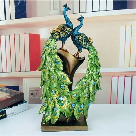 peacock kitchen accessories buy peacock sculpture from china peacock 1434