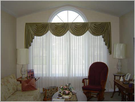 curtain ideas for kitchen windows large kitchen window curtain ideas curtains home