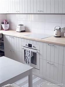 Ikea Schubladenschrank Küche : warum ich mich immer wieder f r eine ikea k che entscheiden w rde ~ Orissabook.com Haus und Dekorationen