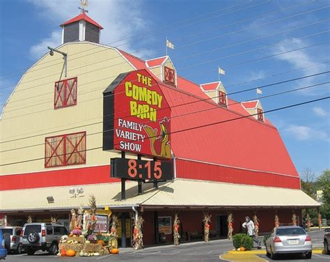 comedy barn pigeon forge new for 2015 pigeon forge html autos post