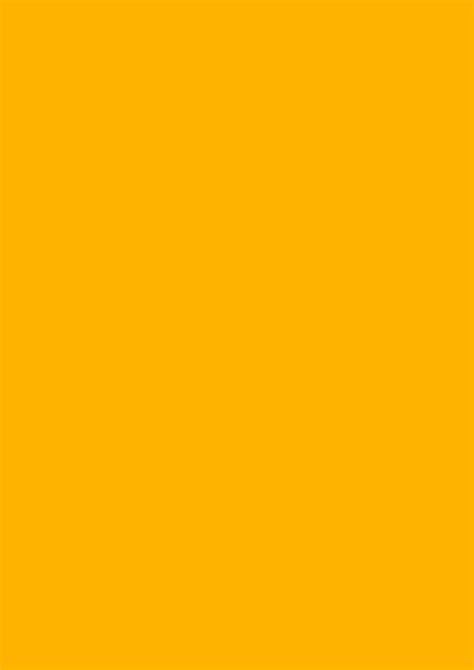 jello colors yellow color hd gloss decorative laminates for home