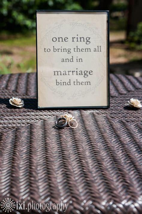 17 best images about lotr wedding pinterest an adventure lotr and big sur wedding