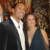 Dwayne Johnson on Ex-Wife Dany Garcia's Return to Bodybuilding