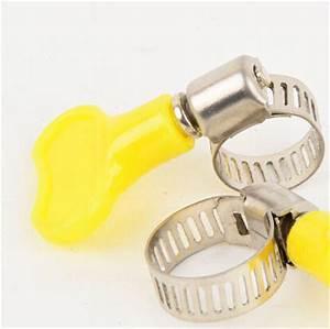 Collier De Serrage Plastique : commentaires colliers de serrage en plastique faire des ~ Dailycaller-alerts.com Idées de Décoration