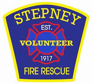 Stepney Fire Department – Monroe, CT
