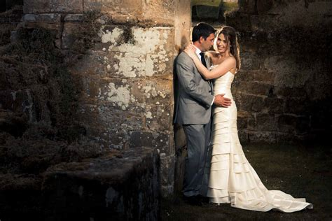 professional outdoor wedding photography absolute photography s wedding photography