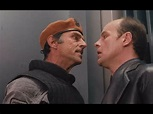 Dukat (Marc Alaimo) in Total Recall - YouTube